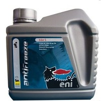 Eni Antifreeze Bike S - 1L