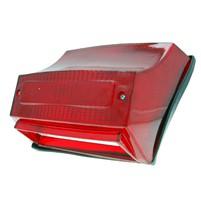 Zadní světlo pro Vespa P80, 125, 150, 200, V8X1T, VNX1T -84