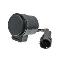Přerušovač blinkrů LED pro CPI SX 50 Supercross, SM 50 Supermoto