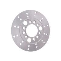 Brzdový kotouč Multi Disc d=190/58mm pro Aprilia, Benelli, CPI , Malaguti, MBK, Peugeot