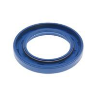 Gufero Blue Line 30x47x6mm pro Vespa PX 125, 150, 200