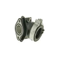 Příruba sání karburátoru GY6 125/150cc 152/157QMI/QMJ
