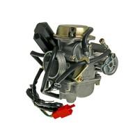 Karburátor OEM quality pro GY6 125/150cc