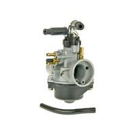 Karburátor Dellorto 17.5mm pro Minarelli, CPI