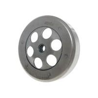 Spojkový zvon Polini Original Maxi Speed Bell pro Minarelli 100cc 2-takt