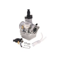 Karburátor Arreche 16mm pro Kymco, Honda, PGO