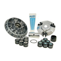 Variátor Polini Maxi Hi-Speed pro Honda, Keeway 125, 150cc 4-takt