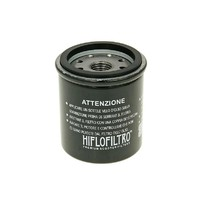 Olejový filtr pro maxi skútry 4-takt Piaggio motor