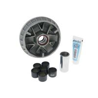 Variátor Polini Maxi Hi-Speed pro Kymco X-Citing 500