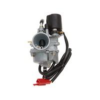 Karburátor pro Minarelli, CPI horizontální