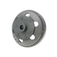 Spojkový zvon Polini Original Maxi Speed Bell 150mm pro Suzuki Burgman 400