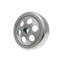 Spojkový zvon Polini Original Maxi Speed Bell pro Yamaha Majesty 125