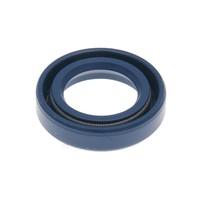 Gufero Blue Line 19x32x7mm pro Vespa 50, 90, 125, Primavera, ET3
