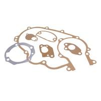 Sada těsnění motoru pro Vespa PE, PX 200, Rally 200