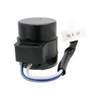 Přerušovač blinkrů 2-pin 12V