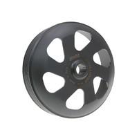Spojkový zvon Polini Evolution Maxi Speed Bell 134mm pro Piaggio 125-300