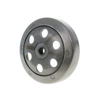 Spojkový zvon Polini Original Speed Bell 107mm pro Minarelli