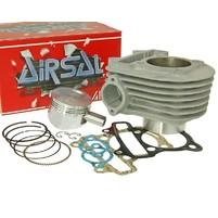 Válec Airsal sport 150cc pro GY6, Kymco AC 125, 150cc