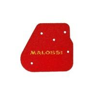 Vzduchový filtr  Malossi červený pro CPI, Keeway