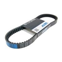 Řemen variátoru Polini Speed Belt pro Honda PCX 125, 150, SH Mode 125i
