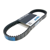 Řemen variátoru Polini Speed Belt pro Piaggio Leader 125, 150cc