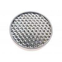 Vzduchový filtr pro Vespa PK 50, 80, 125