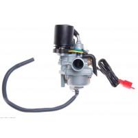 Karburátor 17,5 mmpro CPI / Keeway / Generic
