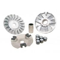 Variátor 16 mm pro CPI, Keeway, čínské 2-taktní motory