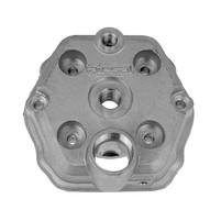 Hlava Airsal Sport 49,2ccm 40mm pro Piaggio LC