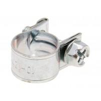 Objímka pro benzínovou hadičku 10-12mm