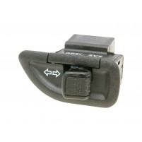 Přepínač blinkrů pro Aprilia Scarabeo 250, 300, Piaggio X9
