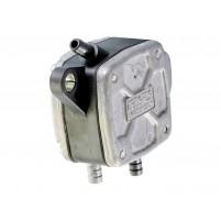 Benzínová podtlaková pumpa Polini univerzální pro skútry, motocykly, čtyřkolky, ATV