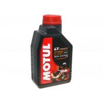 Motorový olej Motul 4-takt 4T 7100 20W50 1 Litr (007779)