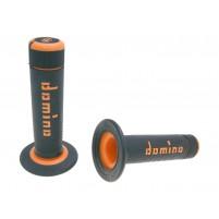 Rukojeti zavřené Domino X2 Enden černo oranžové