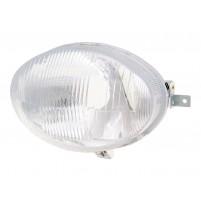 Světlo pro Piaggio Liberty 50, Vespa ET2, ET4 50