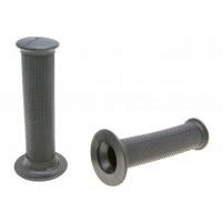 Rukojeti zavřené Domino Fine Grip 128mm černé