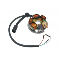 Stator pro Vespa PK 50-125S
