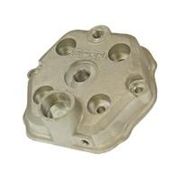 Hlava Airsal 49,2cc 40mm Tech-Piston pro Piaggio LC