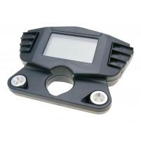 Tachometr pro CPI Supercross SX 50, Supermoto SM 50