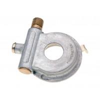 Náhon tachometru 15mm pro Rieju RR 98-05