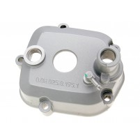 Hlava OEM pro Piaggio / Derbi motor D50B0