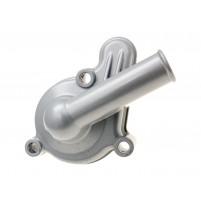 Vodní čerpadlo OEM pro Piaggio / Derbi motor D50B0