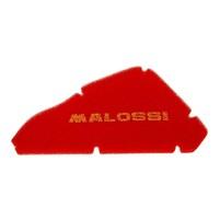 Vzduchový filtr Malossi červený pro Gilera Runner, NRG, SR50