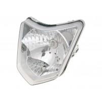 Přední světlo OEM pro Aprilia RX, SX 09-