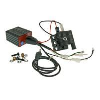 TC unit Malossi RPM Control pro Piaggio without immobilizer
