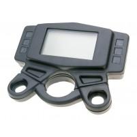 Tachometr OEM pro Malaguti XTM, XSM, Yamaha DT 50 Moric