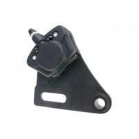 Zadní brzdový třmen OEM 32mm pro Malaguti XTM, XSM 07-, Yamaha DT 50 07-