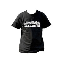 Tričko Malossi (černé)
