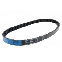 Řemen variátoru Polini Speed Belt pro Piaggio dlouhý, nový typ