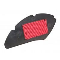 Vzduchový filtr pro Yamaha Tricity 125